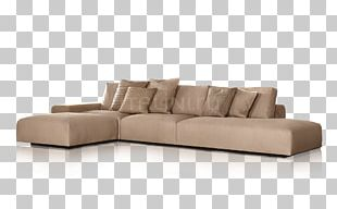 Chaise Longue Couch Tomassiniarredamenti.it Furniture Table PNG