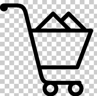 Computer Icons Shopping Cart Software PNG