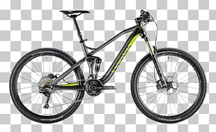Felt Bicycles Mountain Bike Bicycle Frames Cycling PNG