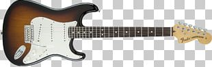 Fender Stratocaster Squier Deluxe Hot Rails Stratocaster Eric Clapton Stratocaster Fender Musical Instruments Corporation Guitar PNG