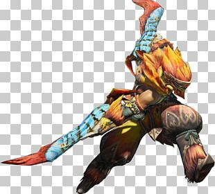 Monster Hunter 4 Monster Hunter 3 Ultimate Monster Hunter Tri Monster Hunter Generations PNG