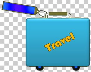 Computer Icons Travel Flight Loan PNG