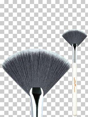 Makeup Brush Make-up Cosmetics Beauty PNG