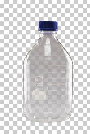 Water Bottles Distilled Water Glass Bottle Plastic Bottle PNG