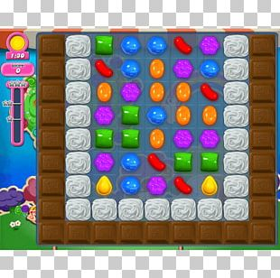 Candy Crush Saga Video Game Walkthrough Level Cheating In Video Games PNG