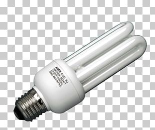 Compact Fluorescent Lamp Lighting Multifaceted Reflector LED Lamp PNG
