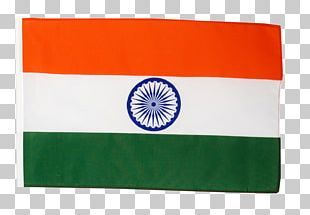 Flag Of India National Flag United States Flag Code PNG