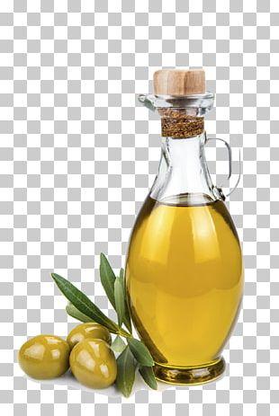 Italian Cuisine Greek Cuisine Olive Oil PNG