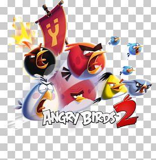 Angry Birds 2 Angry Birds Go! Angry Birds Stella Angry Birds Match Angry Birds Star Wars PNG