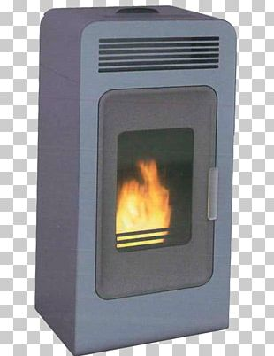 Wood Stoves Pellet Stove Hearth Heat PNG