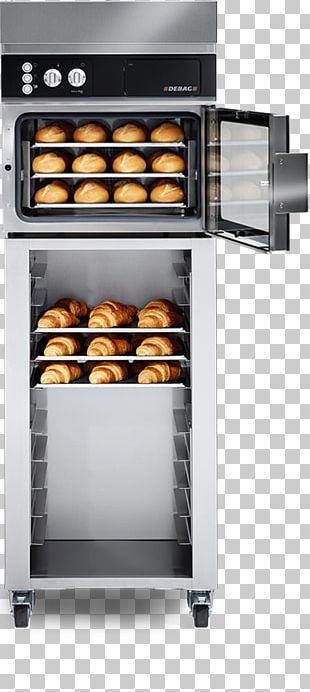 Oven DEBAG Deutsche Backofenbau GmbH Baking Bakery Ascobloc-Debag France PNG