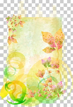 Painting Flowers Creative Watercolor Watercolor: Flowers Watercolor Painting PNG