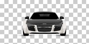Audi R8 Car Vehicle License Plates Motor Vehicle PNG