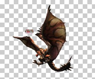 Monster Hunter Tri Monster Hunter 4 Monster Hunter 3 Ultimate Monster Hunter: World Monster Hunter Portable 3rd PNG