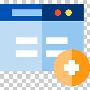 Responsive Web Design Digital Marketing Computer Icons Menu PNG