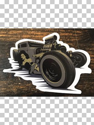 Tire Car Motor Vehicle Wheel PNG