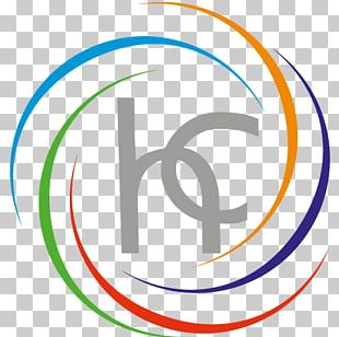 Harish Chandra Waterproofing Contractors In Nagpur Home & Commercial Services Logo Organization Company PNG