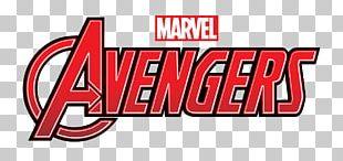 Hulk Iron Man Spider-Man Carol Danvers Captain America PNG