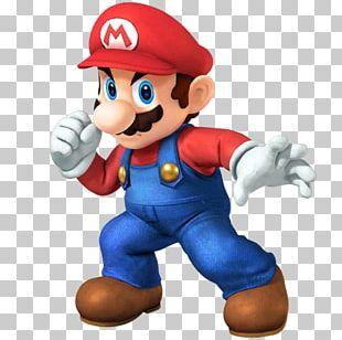 Super Smash Bros. For Nintendo 3DS And Wii U Super Mario Bros. Super Smash Bros. Brawl PNG