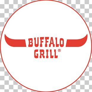 Buffalo Grill Nancy Chophouse Restaurant Buffalo Grill Ancenis Saint Gereon PNG