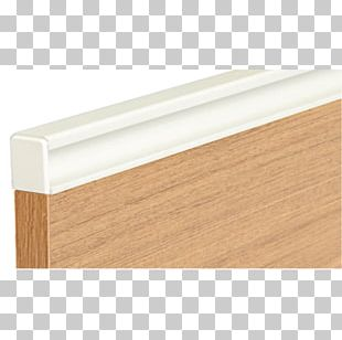 Plywood Varnish Wood Stain Angle PNG