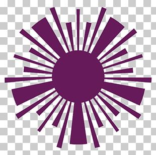 Flag Of Japan Rising Sun Flag Flag Of India PNG