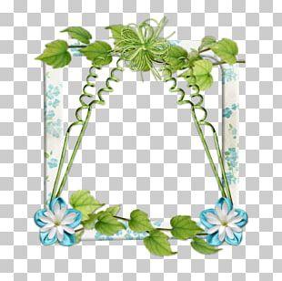 Floral Design Leaf Flowerpot Plant Stem PNG