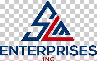 Logo Organization Brand Font Product PNG