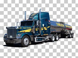 Mack Trucks Pickup Truck Car Ford F-Series Peterbilt PNG