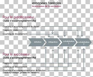 Organization Family Business Processus Management Inheritance Law PNG