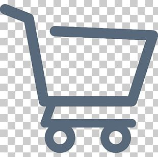 Shopping Cart Portable Network Graphics E-commerce Computer Icons PNG