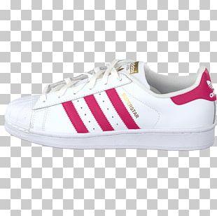 Adidas Originals Sneakers Shoe K Swiss PNG, Clipart, Adidas