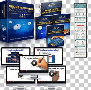 Display Device Display Advertising Organization Computer Software PNG