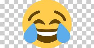 Housing Plus Computer Keyboard Face With Tears Of Joy Emoji Social Media PNG