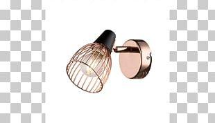 Light Fixture Incandescent Light Bulb Lighting Chandelier PNG