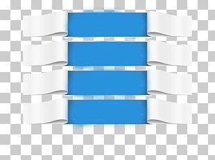 Template Designer Pattern PNG