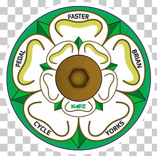 Wars Of The Roses White Rose Of York Flags And Symbols Of Yorkshire Red Rose Of Lancaster PNG