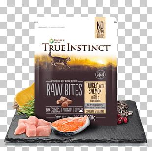 Cat Food Raw Foodism Dog Food Meat PNG