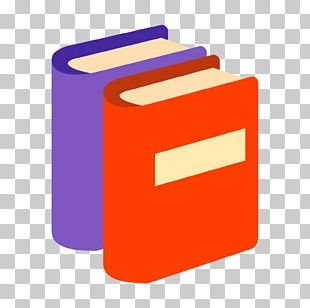 Computer Icons School Of Education PNG