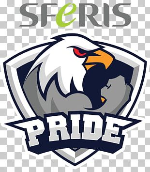 Counter-Strike: Global Offensive Pride Gaming Electronic Sports League Of Legends Logo PNG