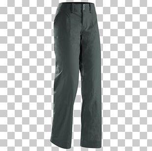 Pants Fjällräven Shorts Hiking Backpacking PNG
