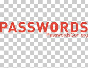 Password Manager Computer Security Password Safe User PNG