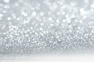 Silver Beautiful Textured Background PNG