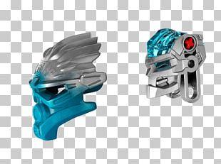 Bionicle: The Game Lego Island LEGO 71306 BIONICLE Pohatu Uniter Of Stone PNG