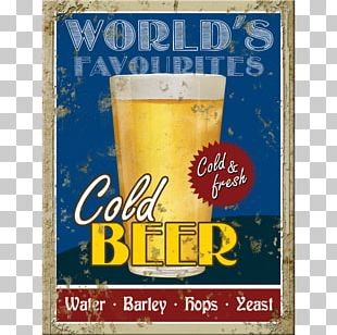 Craft Beer Lager Craft Magnets Miller Brewing Company PNG