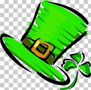Ireland Saint Patrick's Day Irish Cuisine March 17 PNG