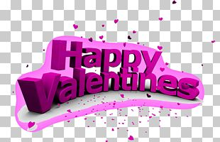 Valentines Day Public Holiday PNG