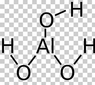 Aluminium Hydroxide Aluminium Oxynitride Aluminium Oxide PNG