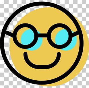 Computer Icons Emoticon Symbol Smiley Desktop PNG