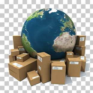 Drop Shipping Wholesale Online Shopping Retail Online Pharmacy PNG
